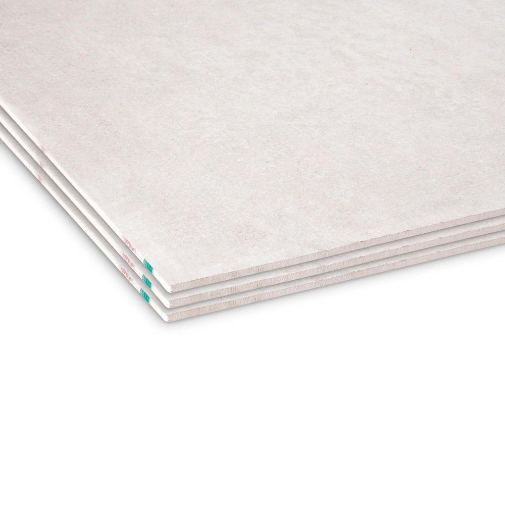 Placa fibrocemento superboard st 6mm metros - Placas de fibrocemento precios ...