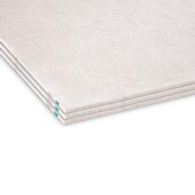 Drywall construcciones f ciles a bajo costo - Placas de fibrocemento precios ...