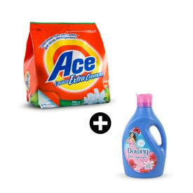 Kit-Detergente-Ace---Downy