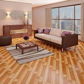 Pisos tipo madera for Losetas para pisos interiores