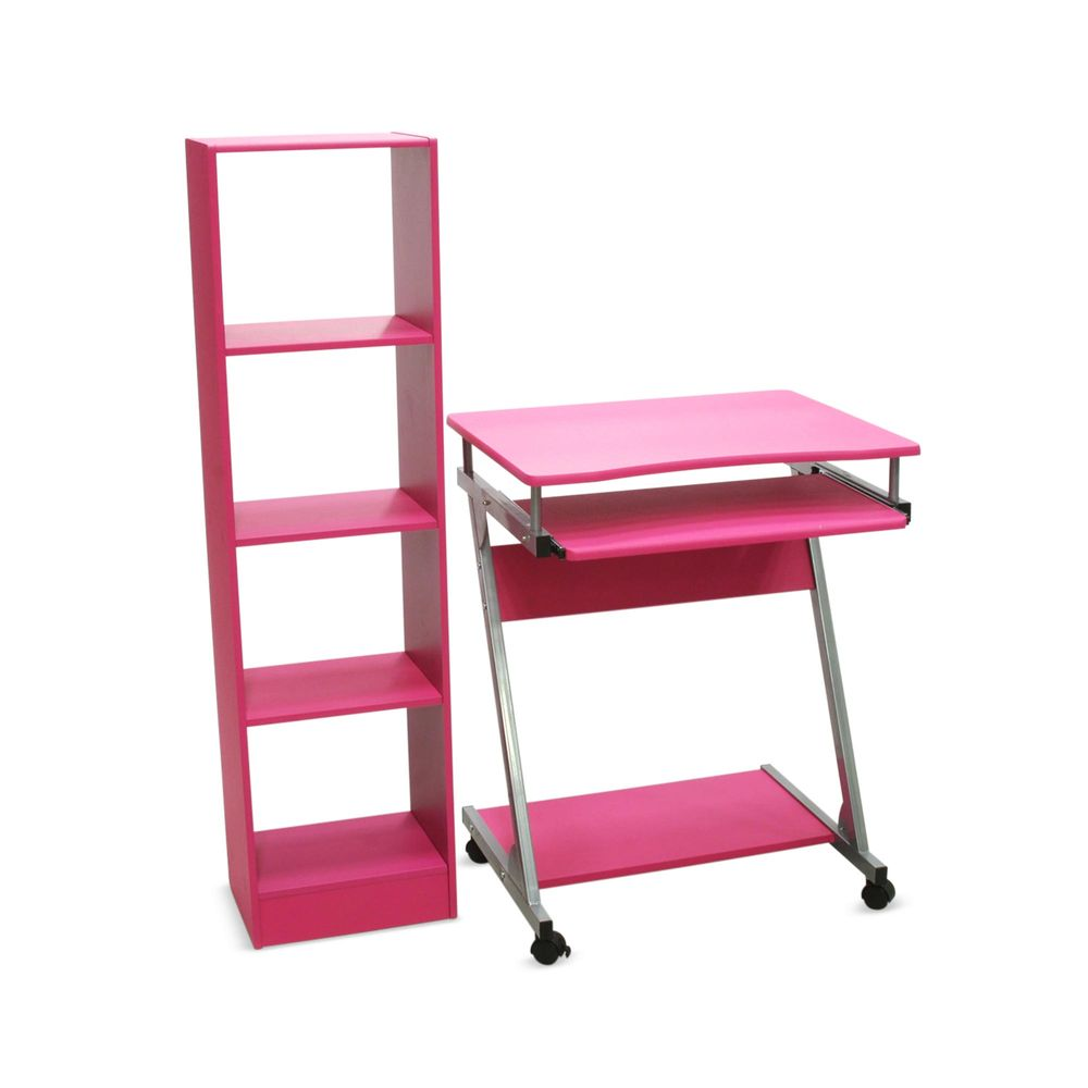 Diseoart good pjaro ropa de cama cuna para nias ikea for Silla escritorio infantil ikea