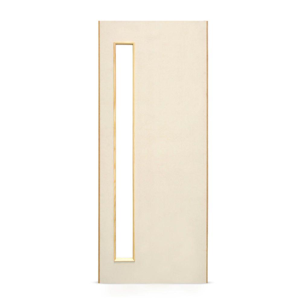 Marcos para puertas de aluminio soporte en u de aluminio - Modelos de puertas de aluminio ...
