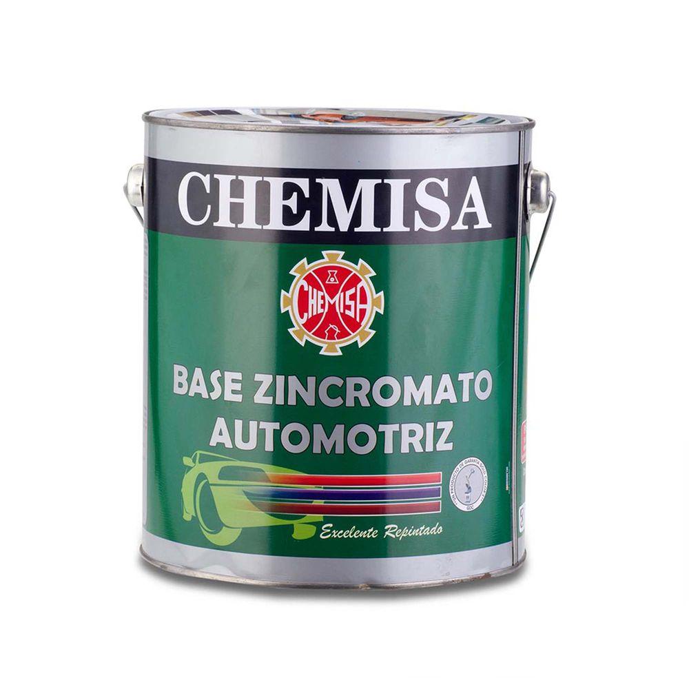 Base zincromato automotriz 1 gal n promart - Pintura para baldosas precio ...