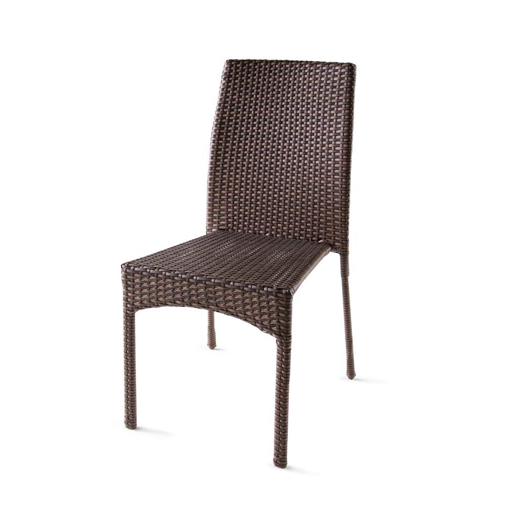 Silla rat n sin brazos promart for Fabricantes sillas peru