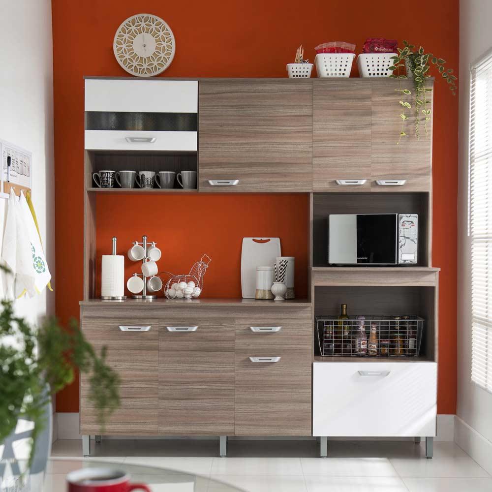 Mueble De Cocina En Sodimac : Promart trujillo muebles de cocina azarak gt ideas