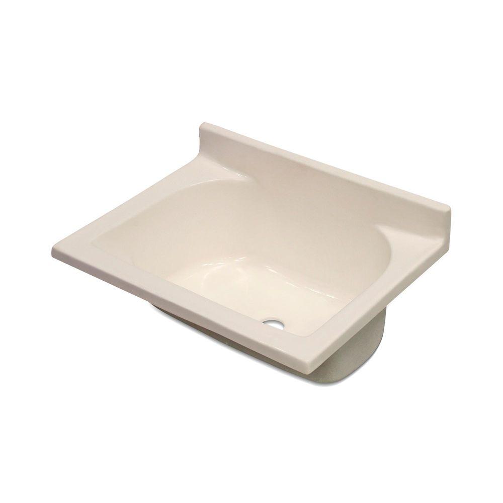 lavaderos de ropa modernos lavarropa future blanco 64 x 48 cm promart
