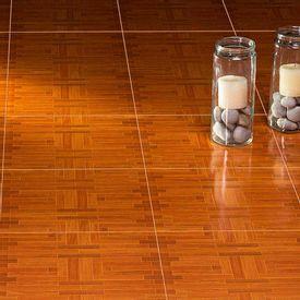 Cer micos y pisos pisos cer micos pisos tipo madera for Ceramicas para pisos exteriores precios