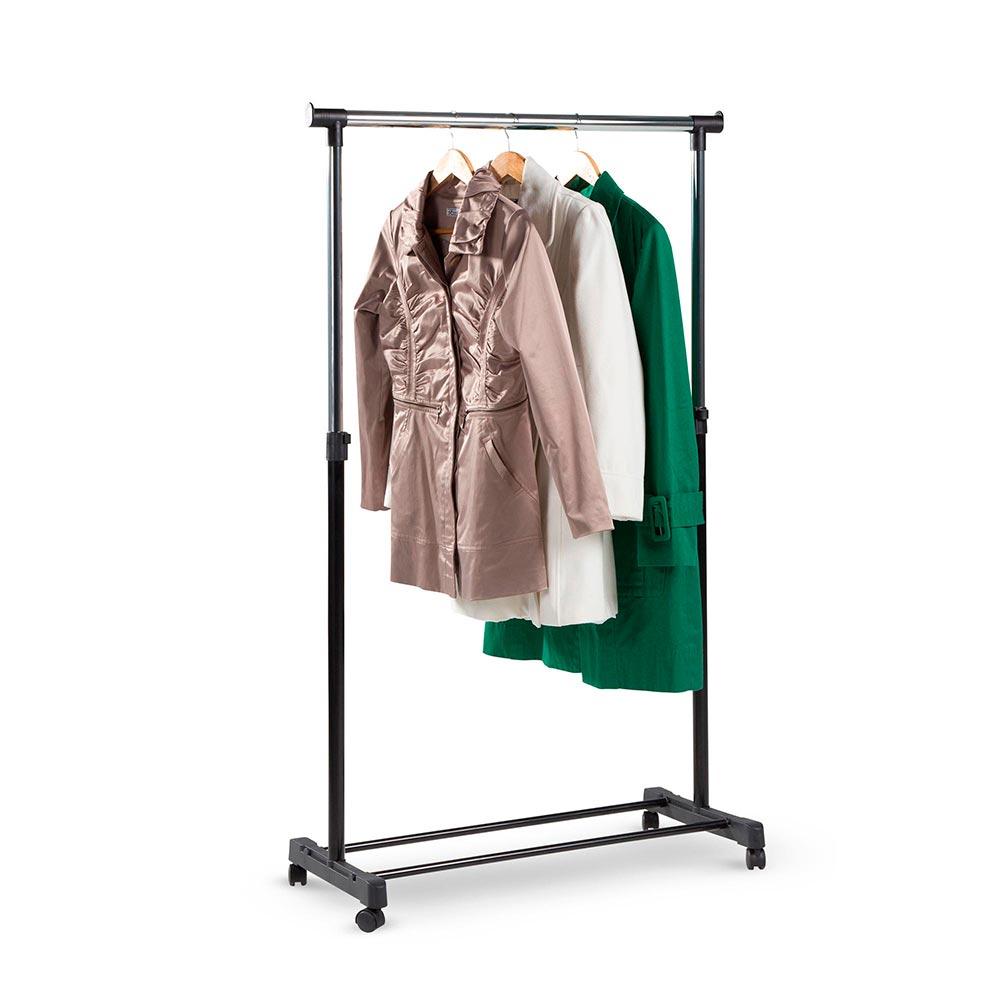 Organizador de ropa b sico promart - Organizadores de ropa ...