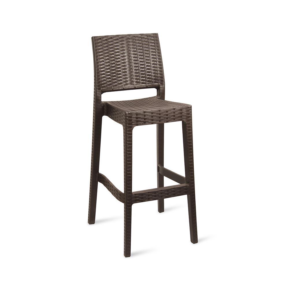 adicionar silla de bar ratn tavarua
