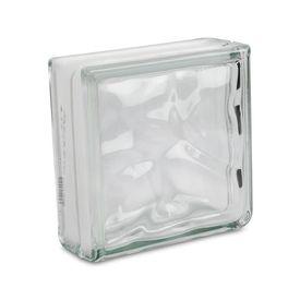 Bloques de vidrio - Bloque de vidrio precio ...