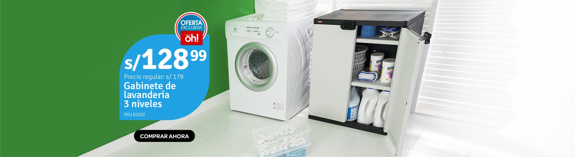 Gabinetes Para Baño Homecenter ~ Dikidu.com