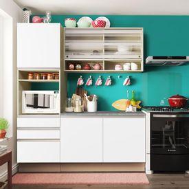 Promart homecenter for Manual para muebles de cocina