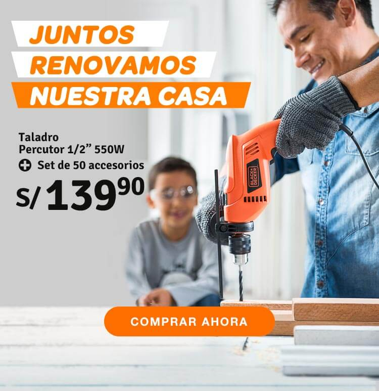 Mobile - Producto
