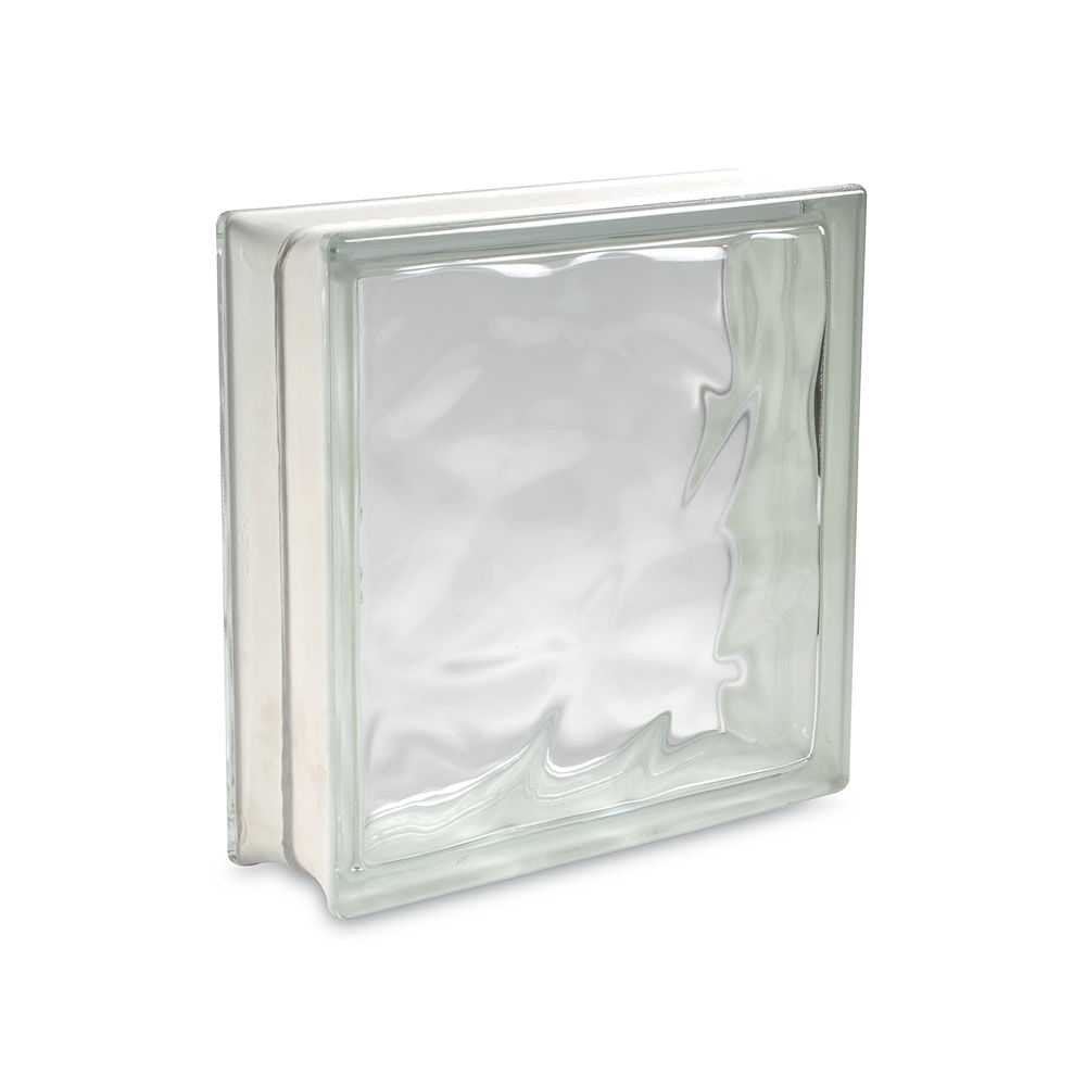 Ladrillos cristal ladrillos de vidrio mm ladrillo de - Ladrillo de cristal ...