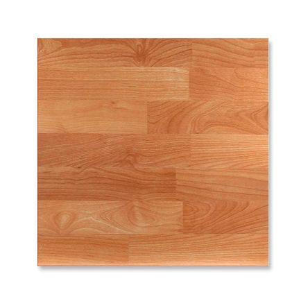 piso cermico maderado parquet provenza x cm caja m promart