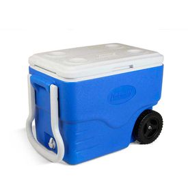 Cooler-40QT-con-ruedas-azul