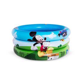 Piscina-para-bebes-Mickey-38-litros