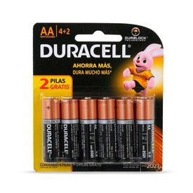 Pack-de-pilas-Duracell-AA-x-4---2