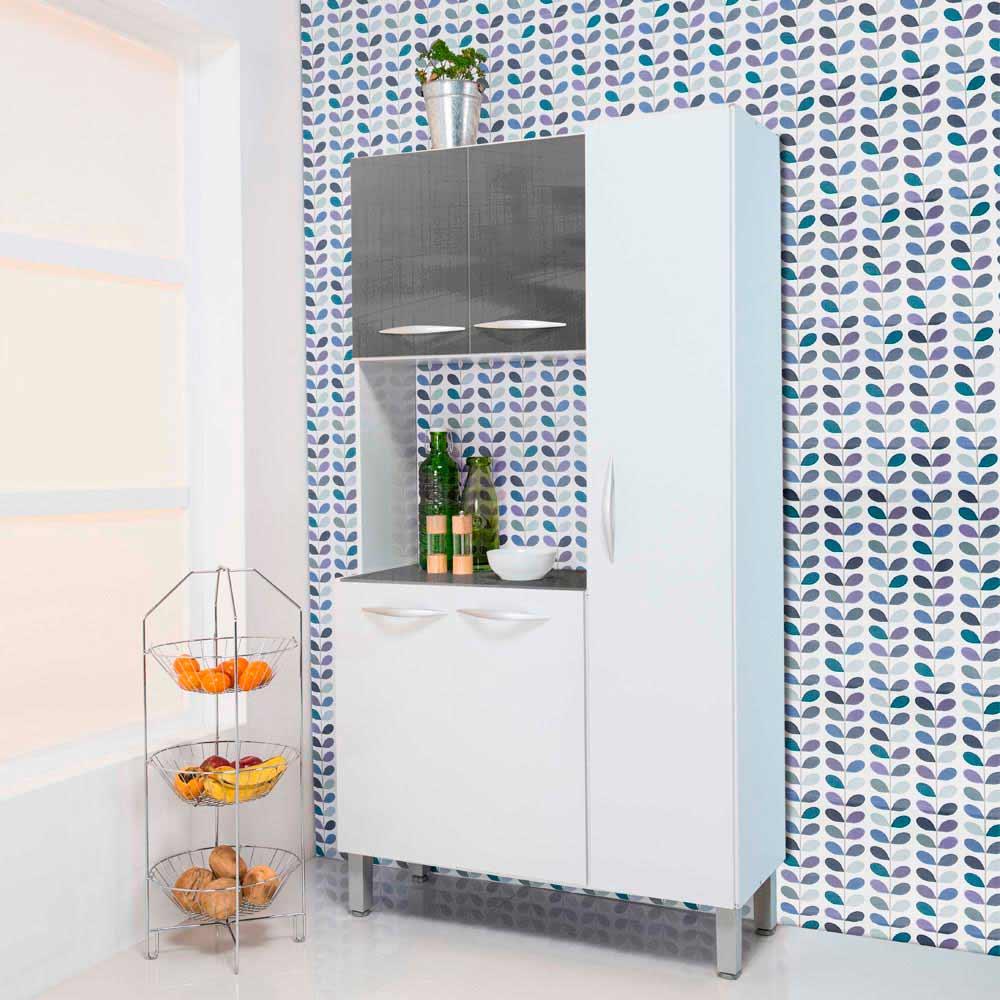Muebles de cocina en promart lima ideas for Muebles de sala promart