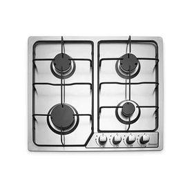 Cocina-encimera-acero-inox.-60-cm-4-hornillas