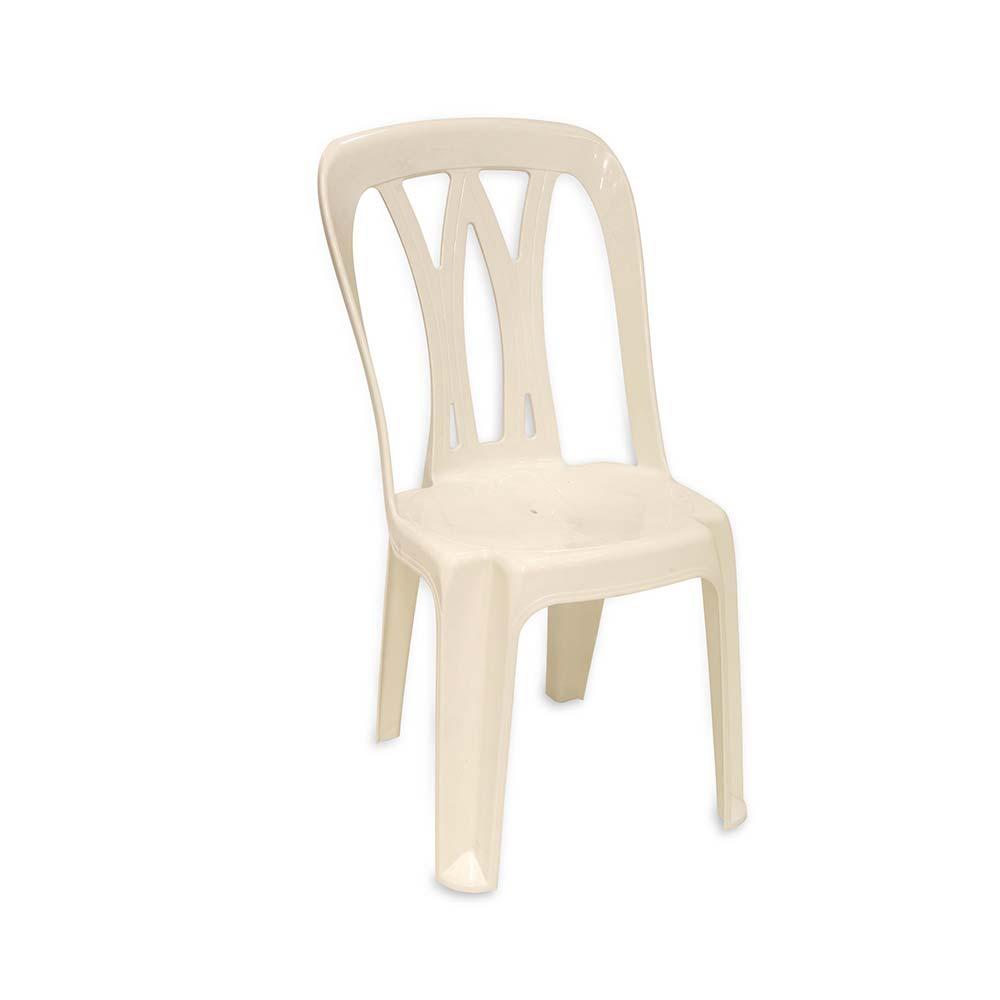 Sillas plastico baratas plstico barato sillas modernas for Fabricantes sillas peru