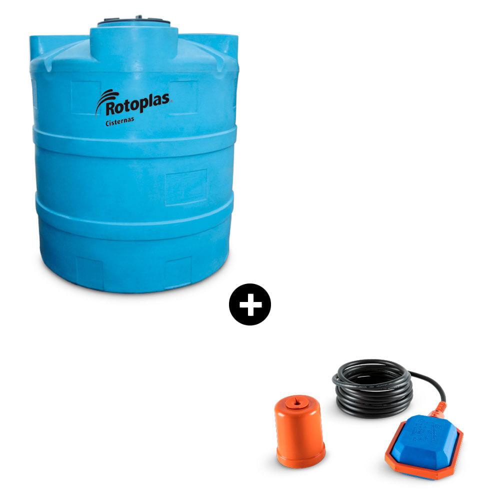 Deposito de agua litros precio best tinacos de agua marca - Precio depositos de agua ...