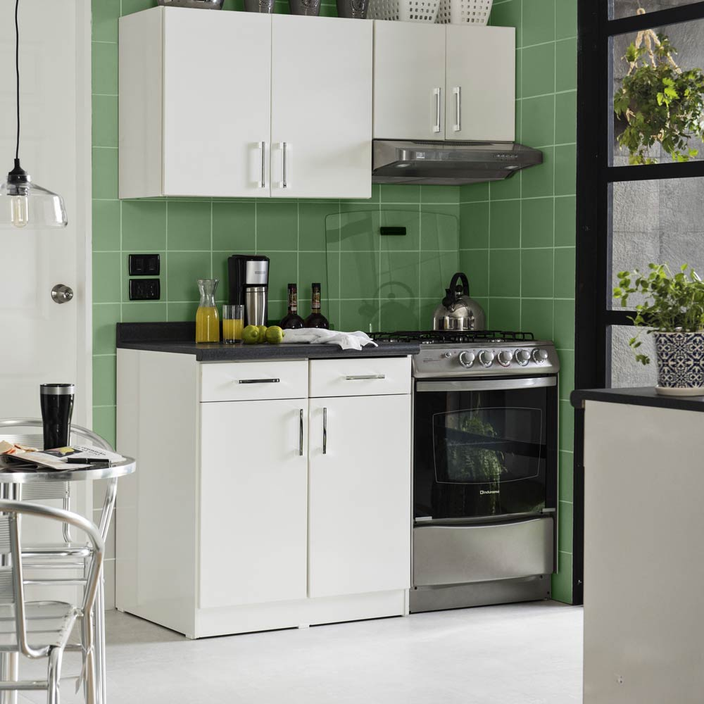 Modulos precios excellent precios y mdulos disponibles for Modulos de cocina precios