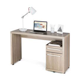 Escritorios para casa y oficina for Especificaciones tecnicas de mobiliario de oficina