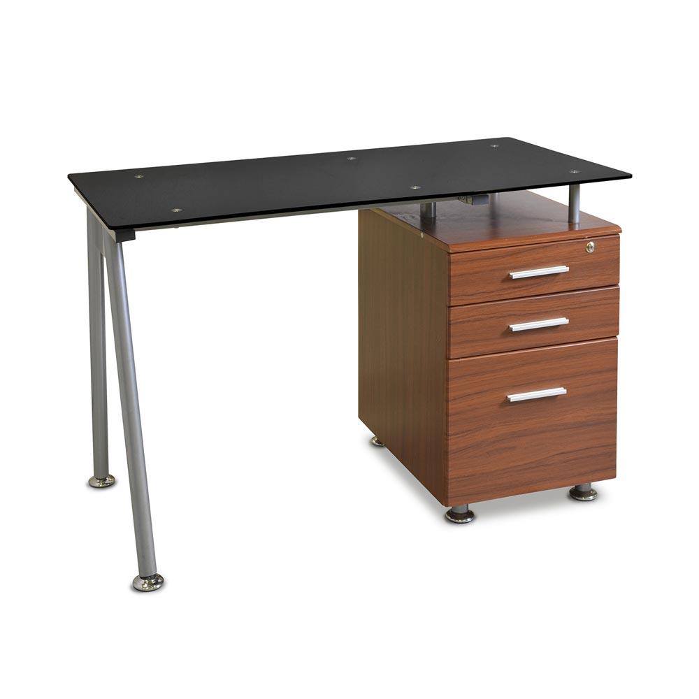 Muebles segunda mano girona affordable mesa mueble for Muebles de oficina girona