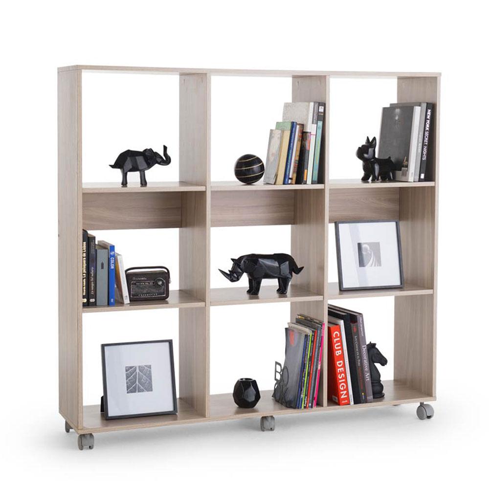 Estanterias Para Libros Baratas Estante Para Libros U Source  # Muebles Metalicos Juquila