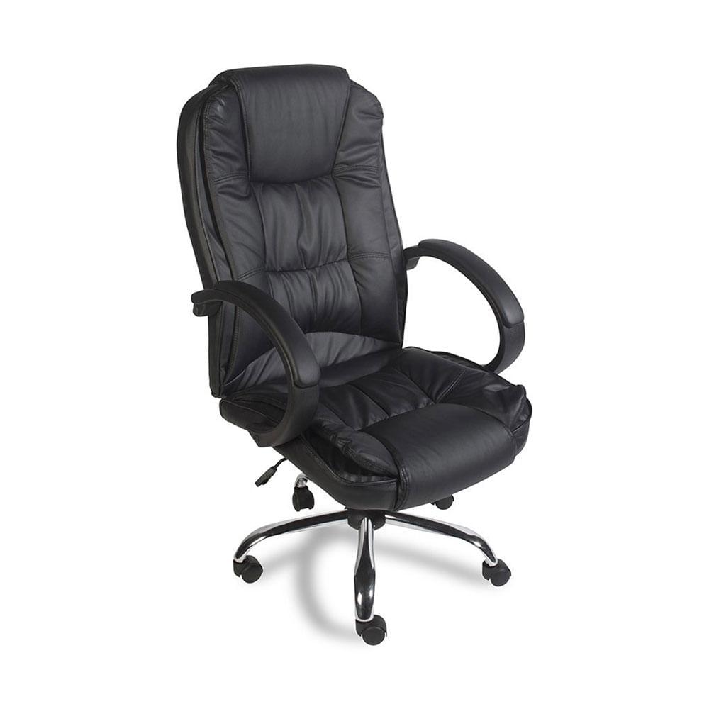 Sillas ordenador ikea good sillas de oficina ikea with sillas ordenador ikea tope silla - Sillas y sillones ikea ...