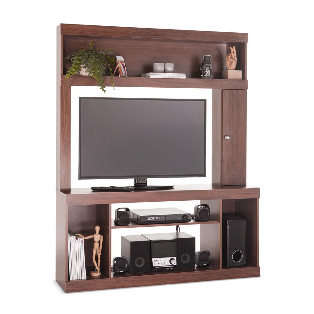 Muebles Para Tv Y Equipo De Sonido Mueble Para Tv Y Equipo De  # Muebles Becerra
