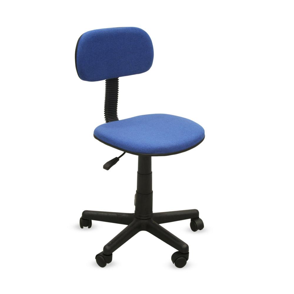 Mejor silla de oficina la mejor silla de oficina with - Mejor silla de oficina ...