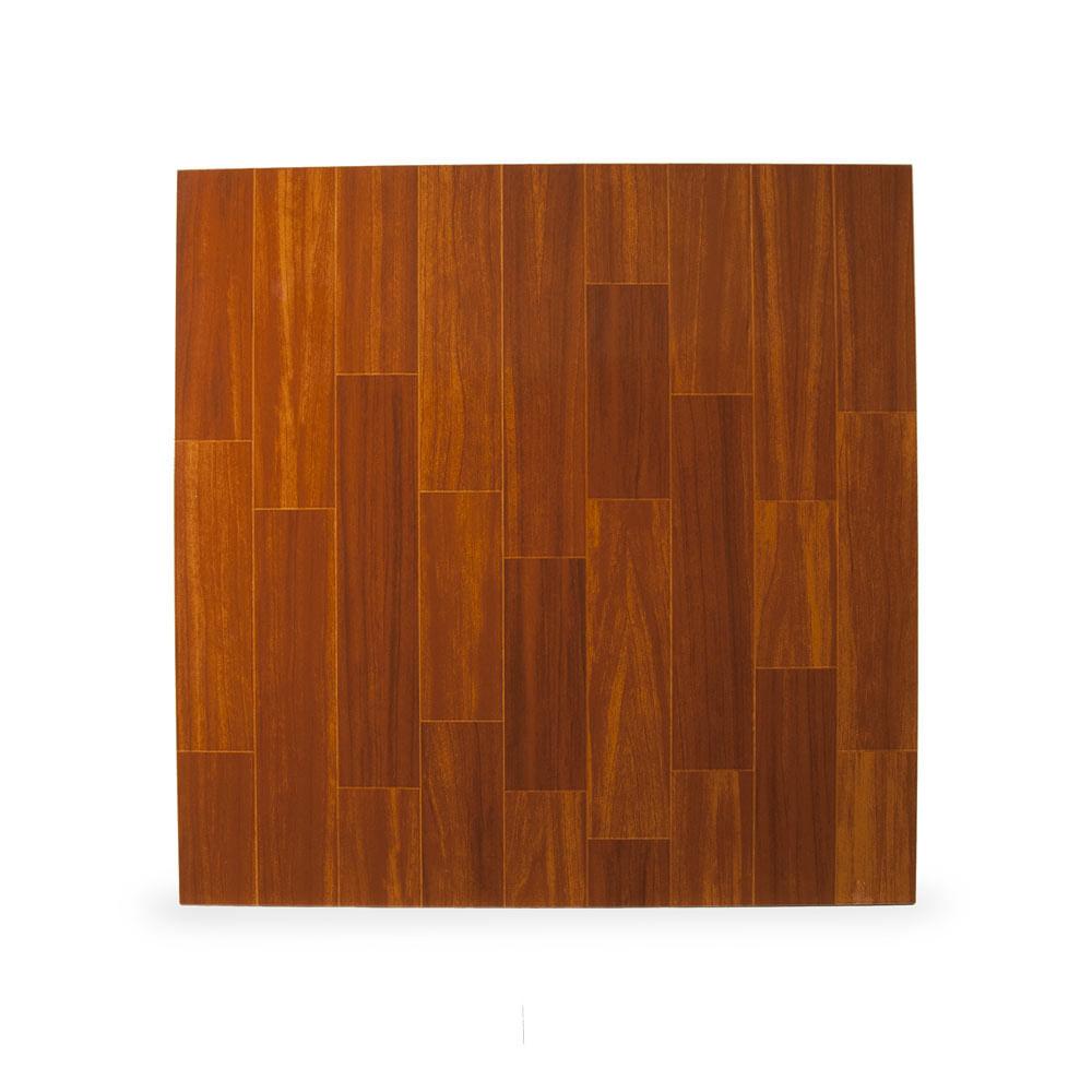 Tipos de madera para puertas free puerta de madera sordos for Tipos de puertas de madera
