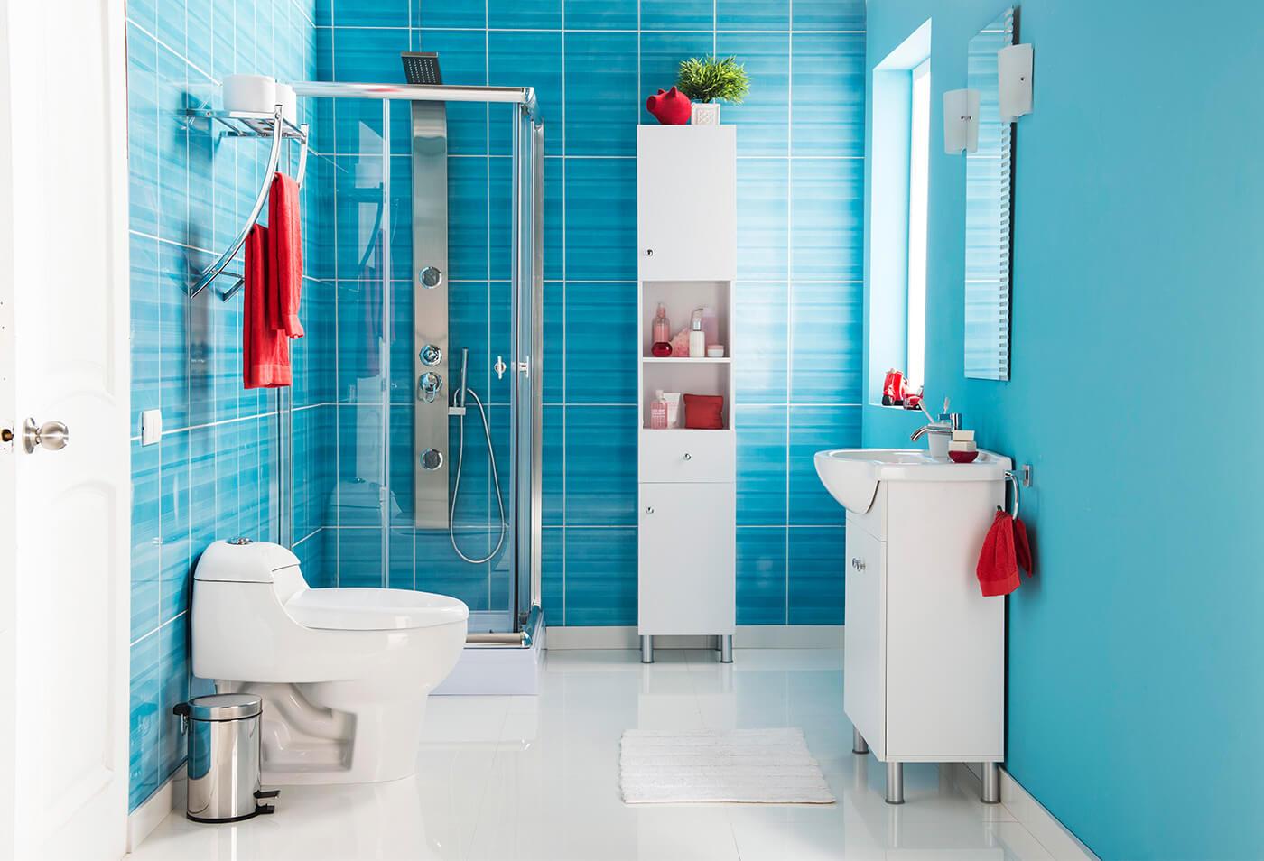 Promart cat logo especial ba os - Modelos de banos y duchas ...