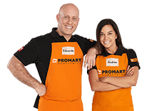 Tutoriales - Promart