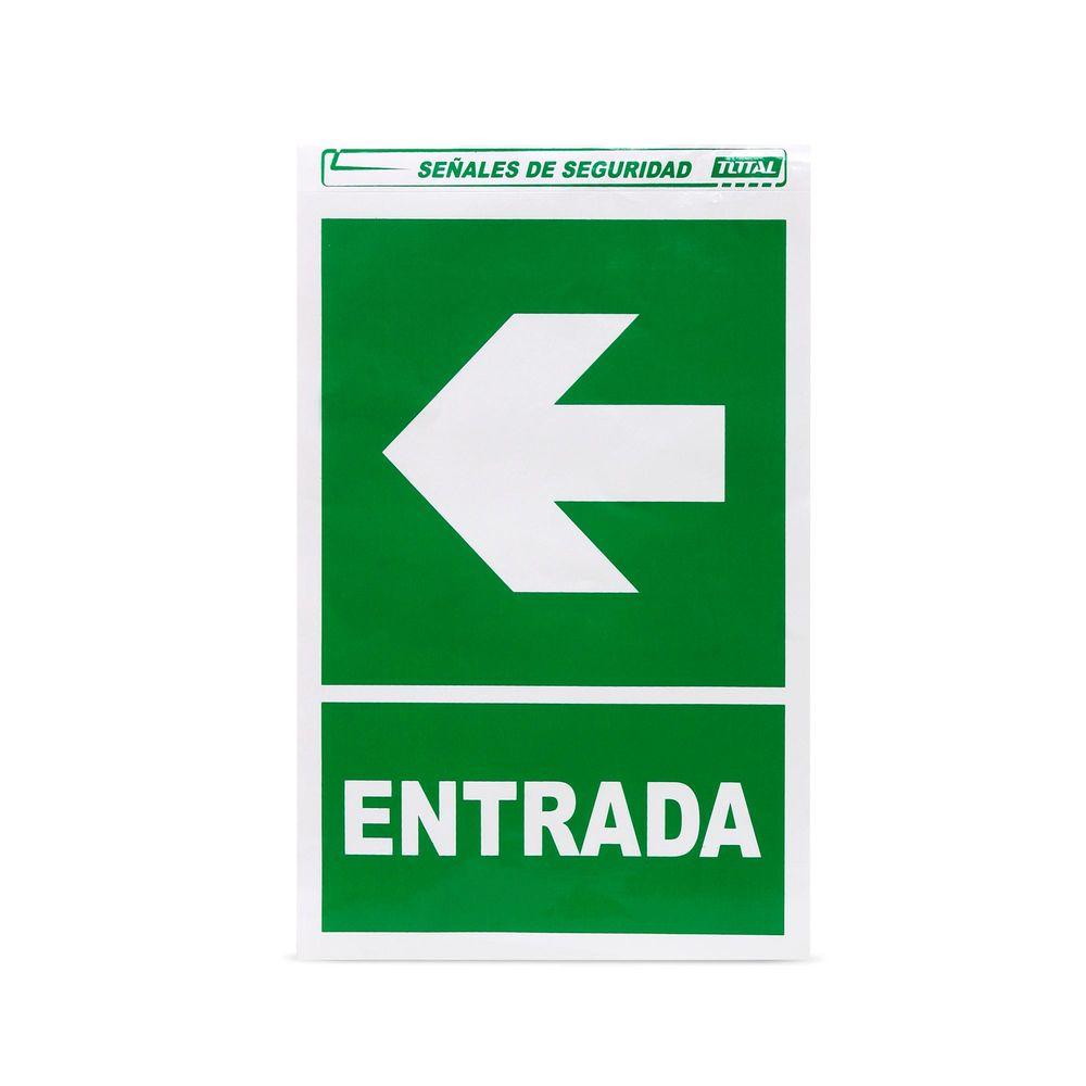 Se al entrada izquierda promart for Para desarrollar una entrada practica