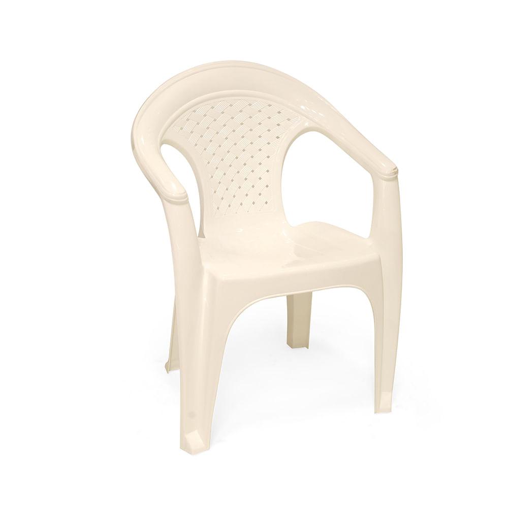 Muebles De Pl Stico # El Foco Muebles Caballito