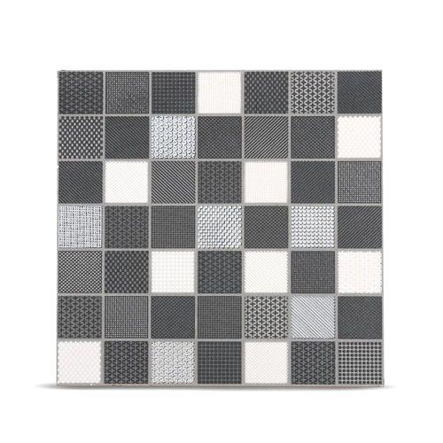 Modular acero 20x20 cm - Acero modular precios ...
