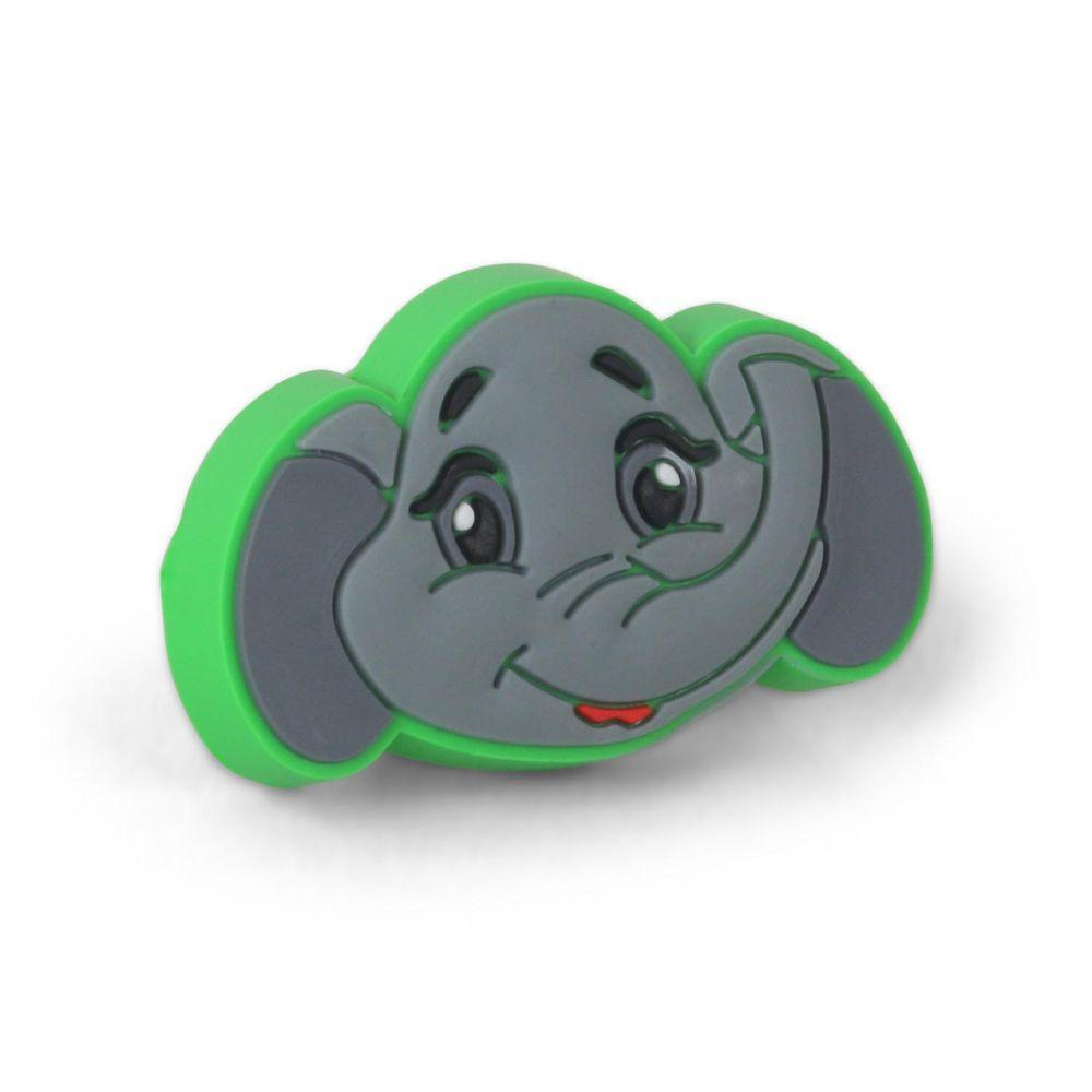 422248df5c5c Tirador infantil Elefante