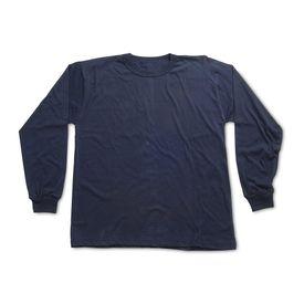 Azul Herramientas – Promart 01fc18bc549