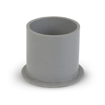 Conector SAP 2