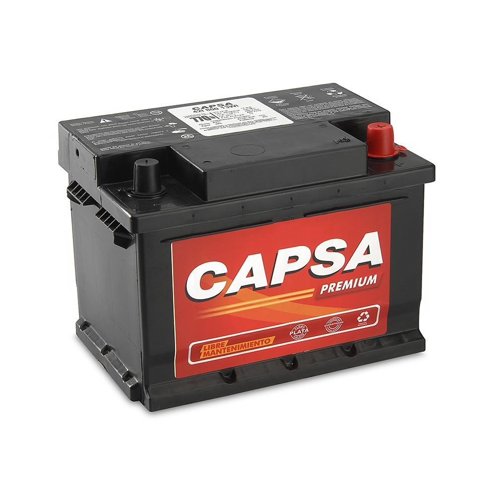 a2330582a1b Batería para automóvil 13WI/13PLC 12V - Promart