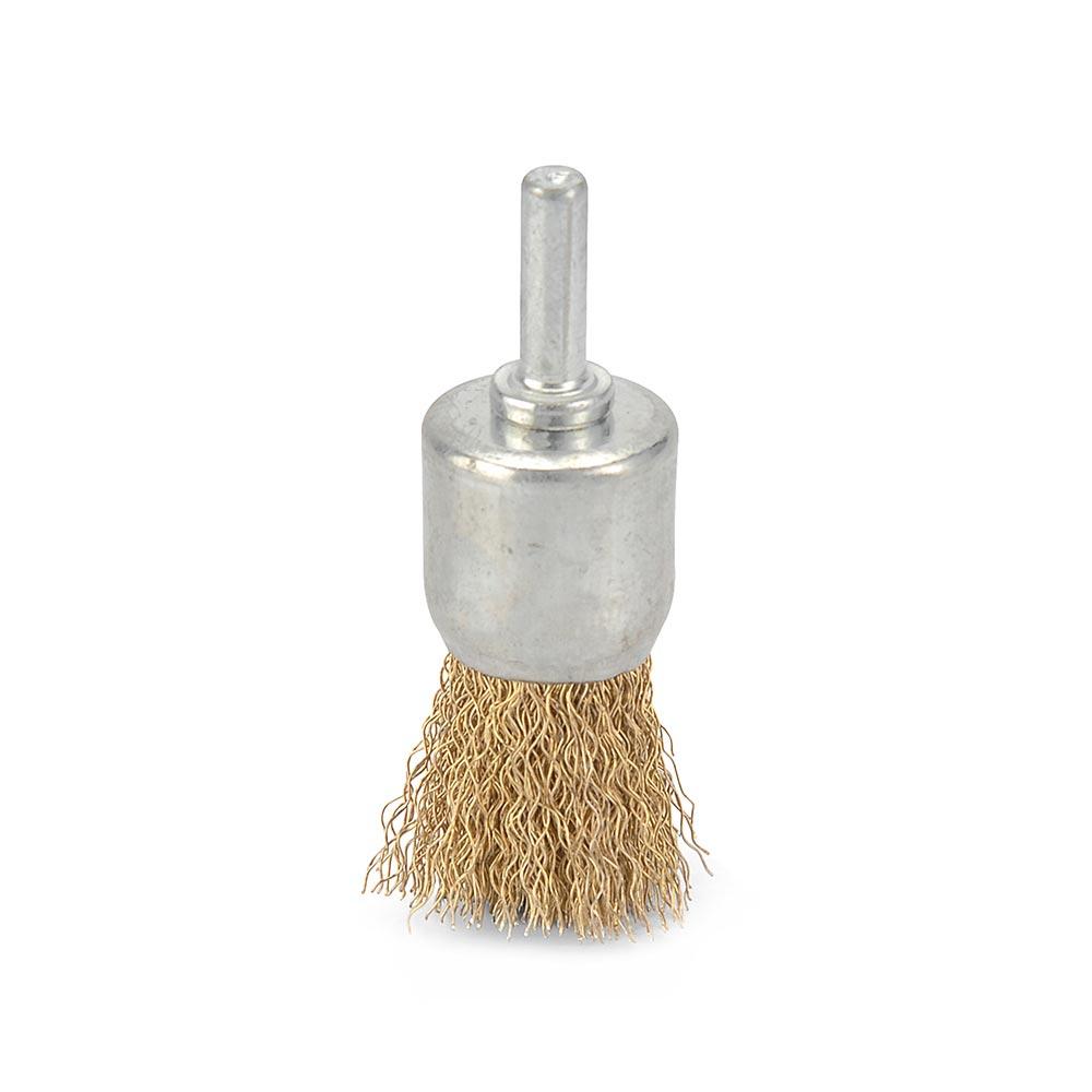 Cepillo para taladro 25 mm - Promart 392a7d62e5cd