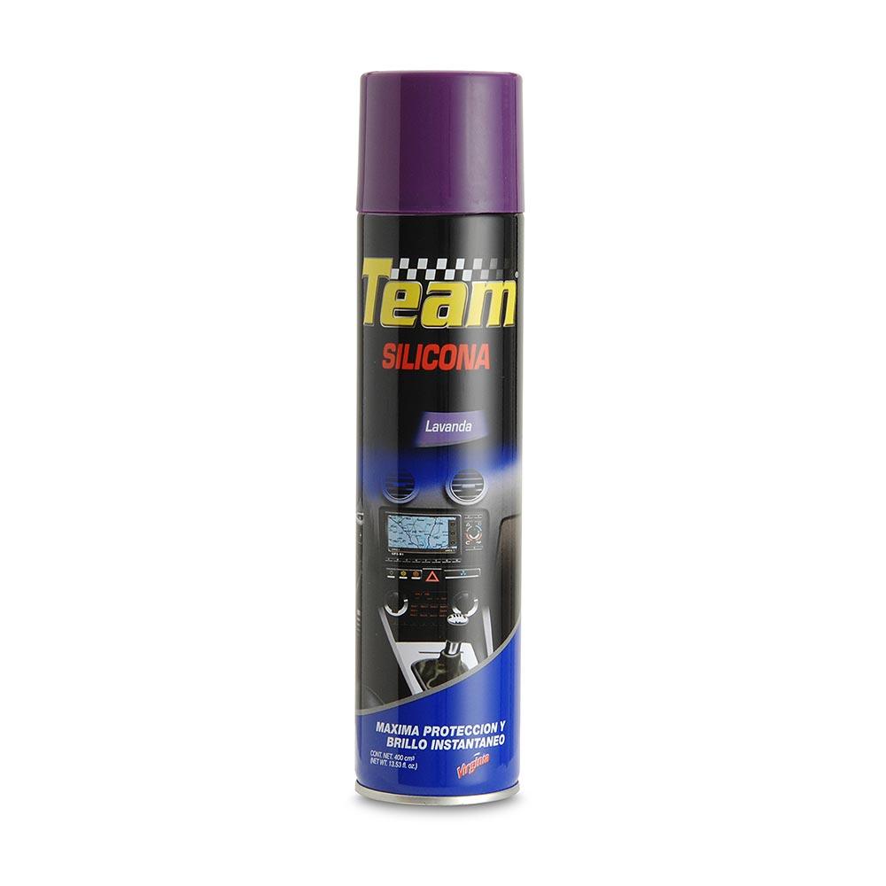 Silicona para automóvil Lavanda 13 onzas - Promart 07a2518dbee5