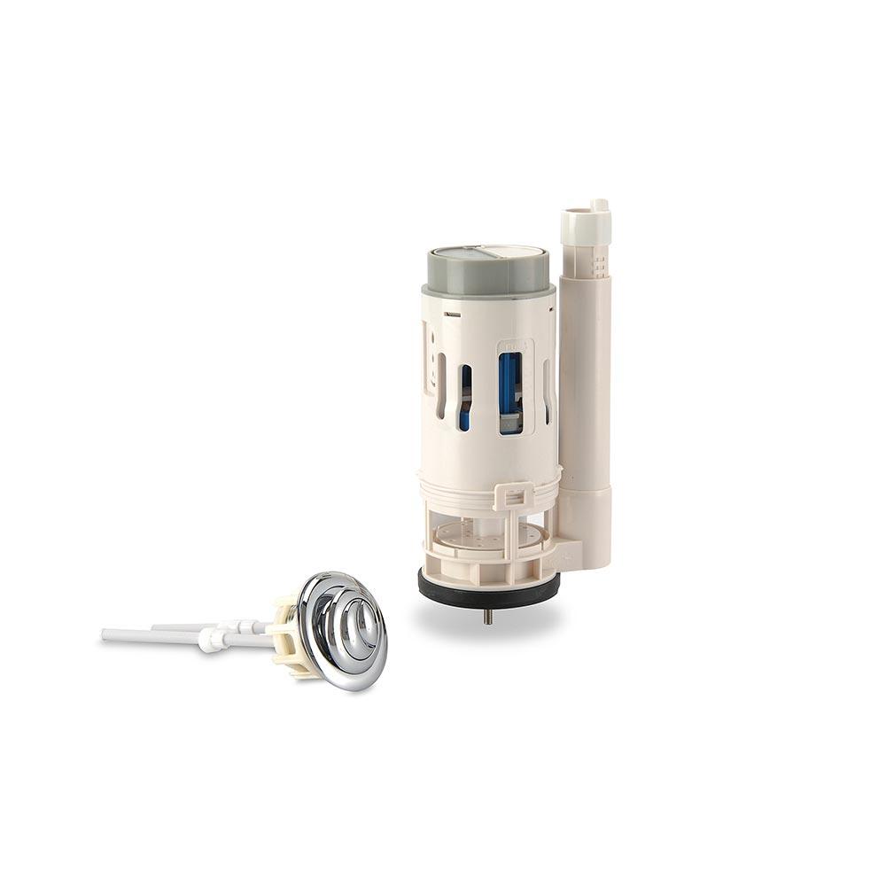 5e812aa3b877 Válvula dual para sanitarios de una pieza