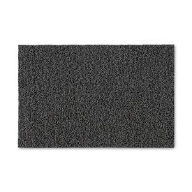 Cubrepisos alfombras y felpudos - Cubre piso alfombra ...
