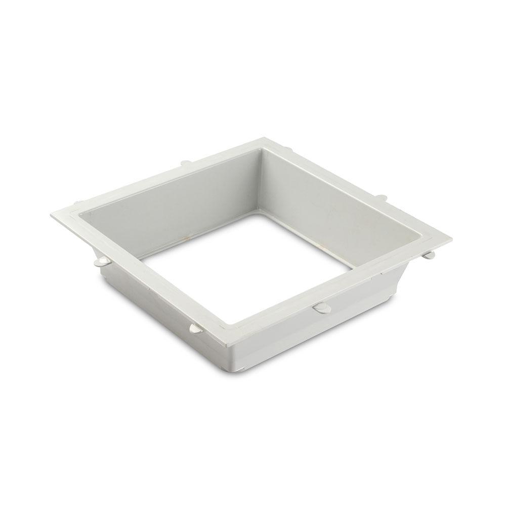 Base plástica para baldosa de vidrio - Promart