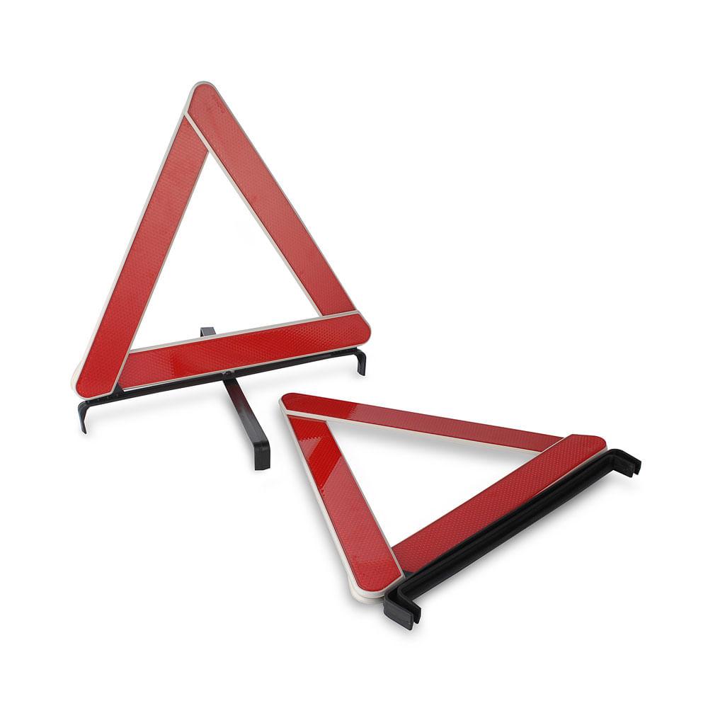 3b69eaedb Triángulo de seguridad - Promart