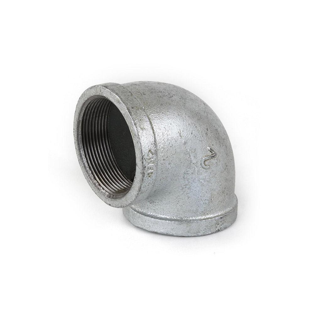 Stahl 12.9 blank 5 Stk Zylinderschraube DIN 912 M 4